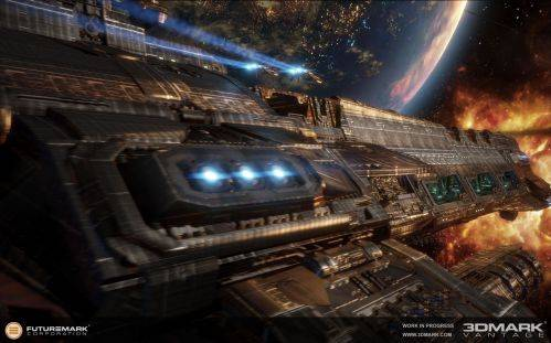 Homeworld 3 скачать торрент - фото 5